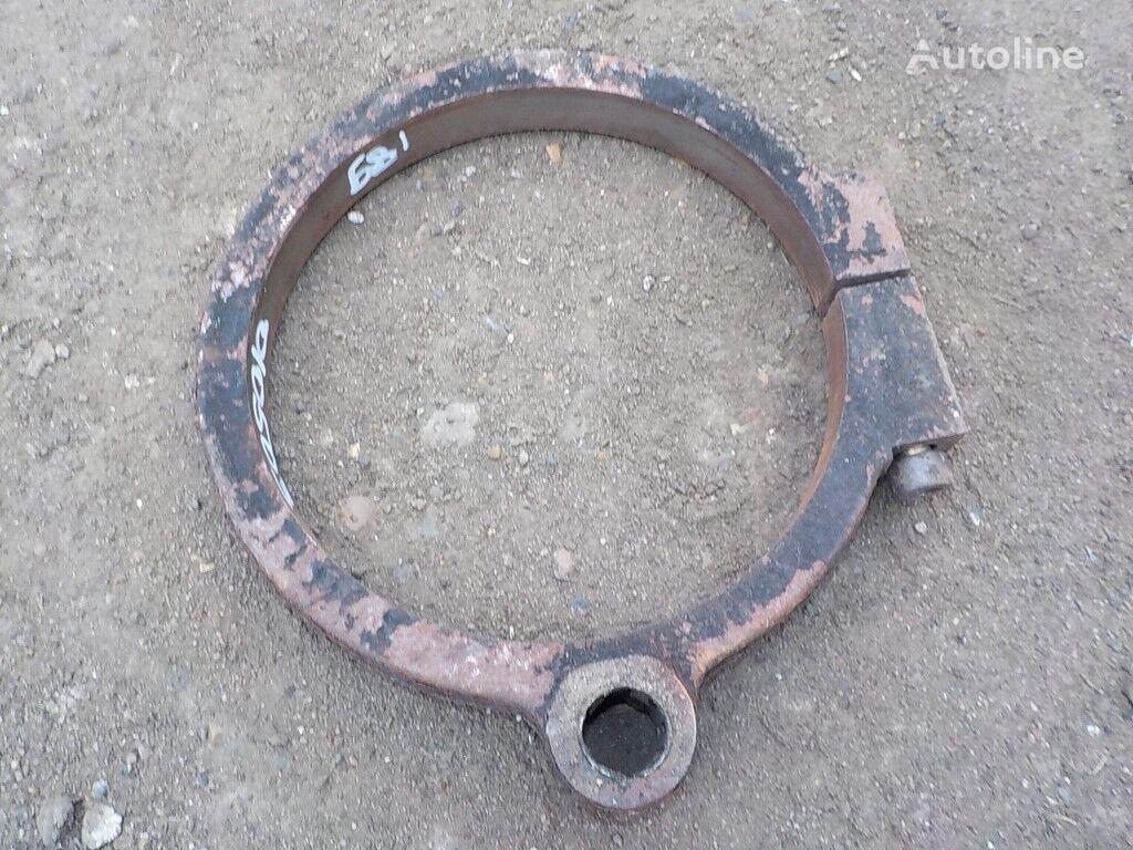 крепежные элементы DAF Кольцо тормозной системы для грузовика DAF
