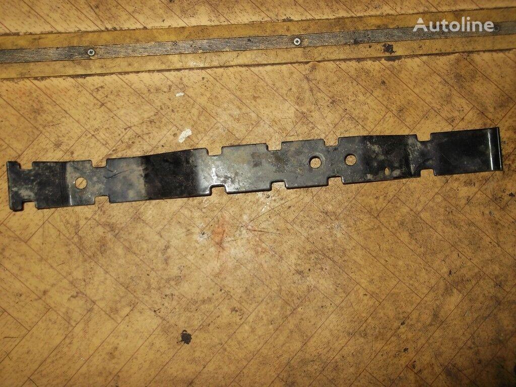 крепежные элементы DAF Кронштейн электропроводки для грузовика DAF