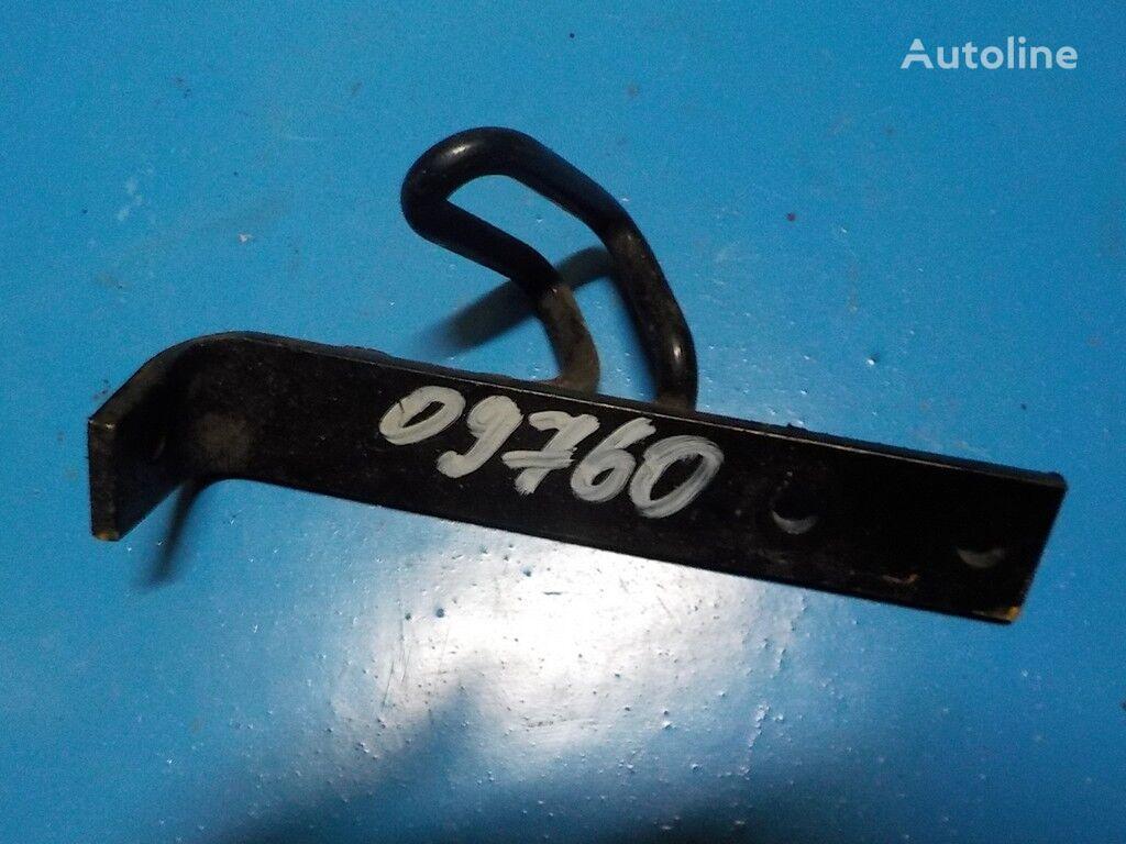 крепежные элементы DAF Кронштейн крепления кольца диффузора для грузовика DAF