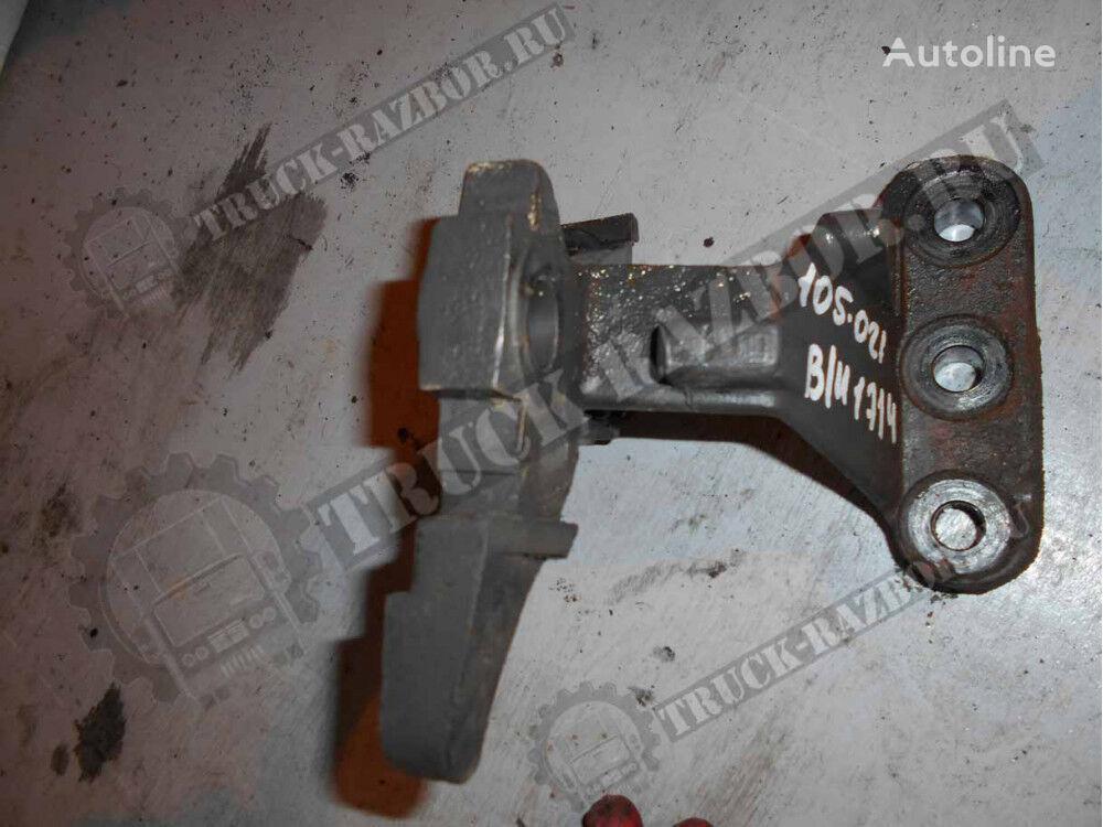 крепежные элементы DAF кронштейн подвески двигателя перед R (1686551) для тягача DAF