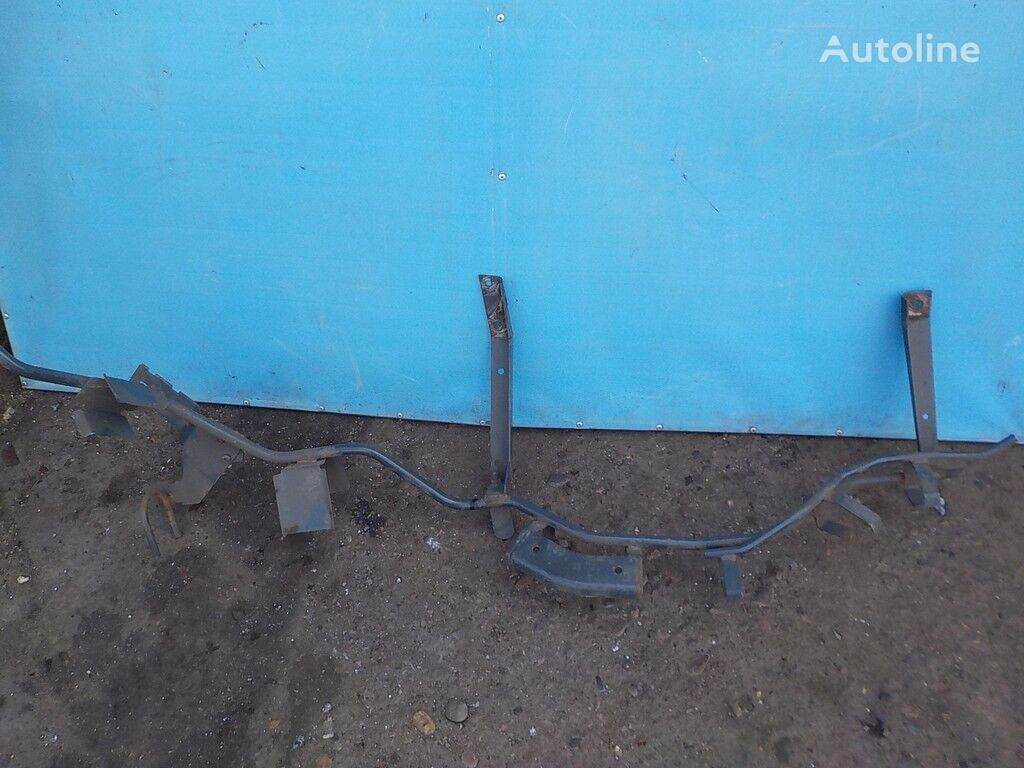 крепежные элементы DAF Кронштейн проводки для грузовика DAF