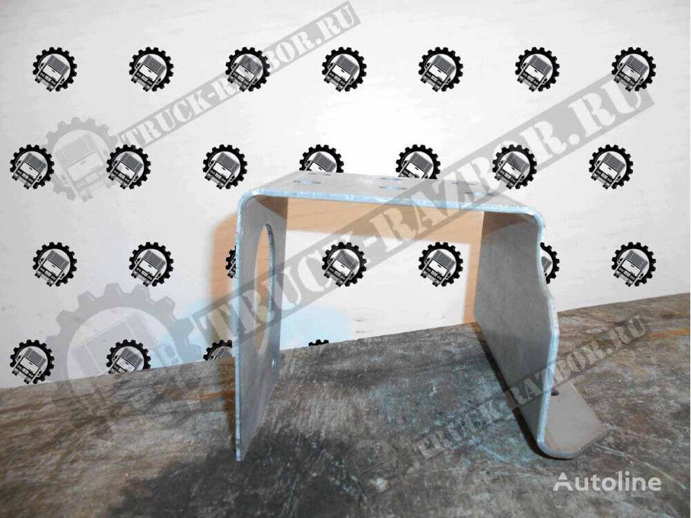 крепежные элементы DAF кронштейн шасси для тягача DAF