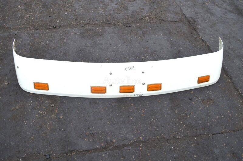 крепежные элементы FREIGHTLINER FLC 120 (-) (22-40091-002) для грузовика FREIGHTLINER FLC/FLD/CL