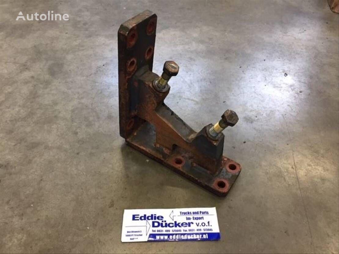 крепежные элементы REACTIESTANGSTEUN 2DE STUURAS GINAF для грузовика