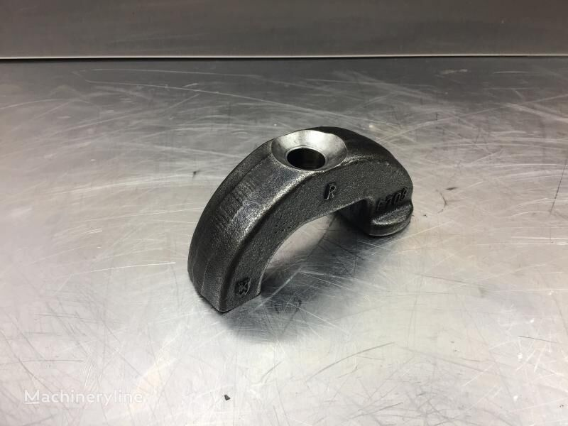 крепежные элементы Jaw для экскаватора LIEBHERR D934L/D934S/D936L/D946
