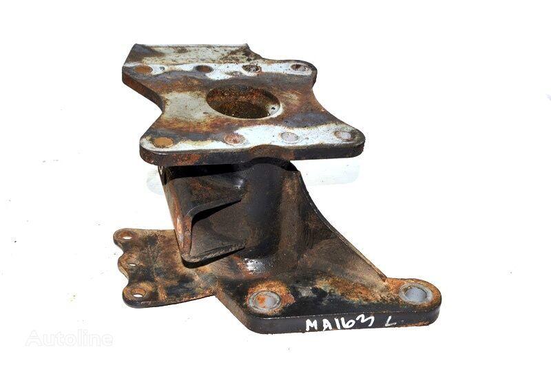 крепежные элементы Кронштейн рулевого редуктора для грузовика MAN TGL (2005-)