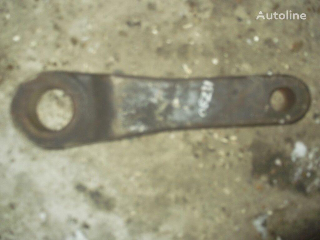крепежные элементы MAN Рулевой рычаг для грузовика MAN