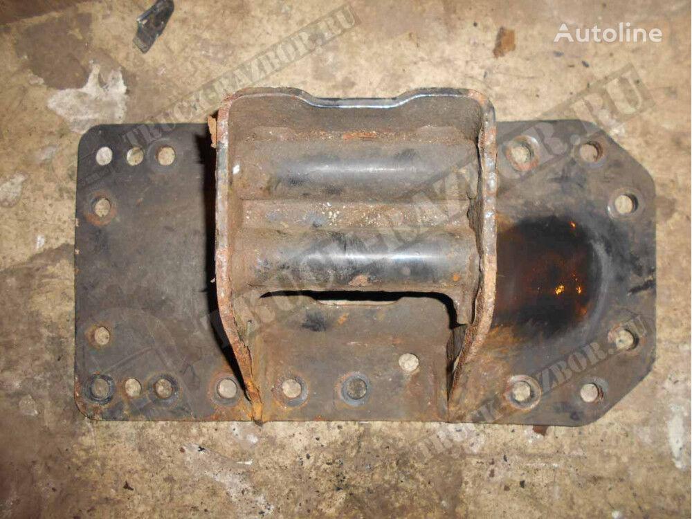 крепежные элементы MAN траверсы КПП (81412055057) для тягача MAN L