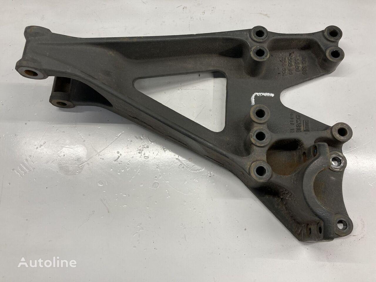 крепежные элементы MERCEDES-BENZ для грузовика MERCEDES-BENZ Steun links van achterasophanging