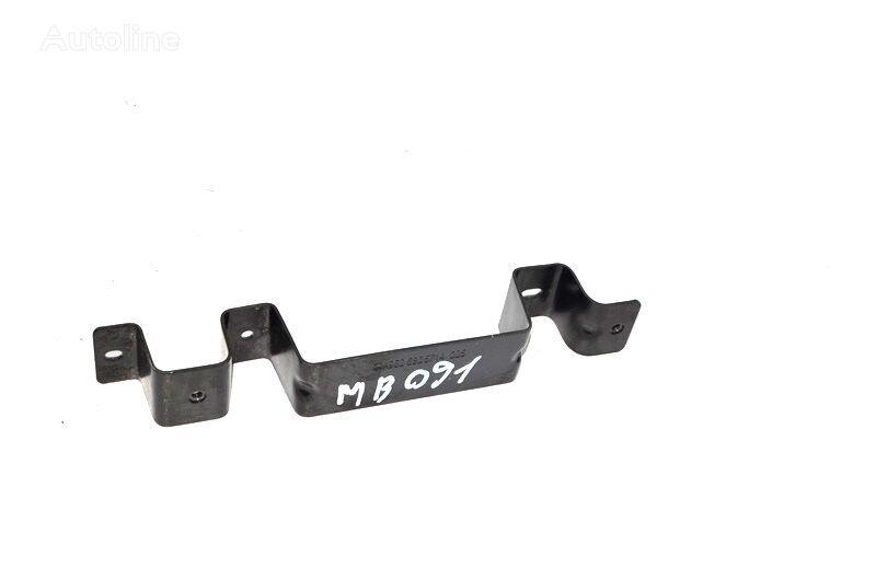 крепежные элементы КР-Н ПАНЕЛИ В ЦЕНТРЕ СНИЗУ Actros MP4 2546 (01.13-) для грузовика MERCEDES-BENZ