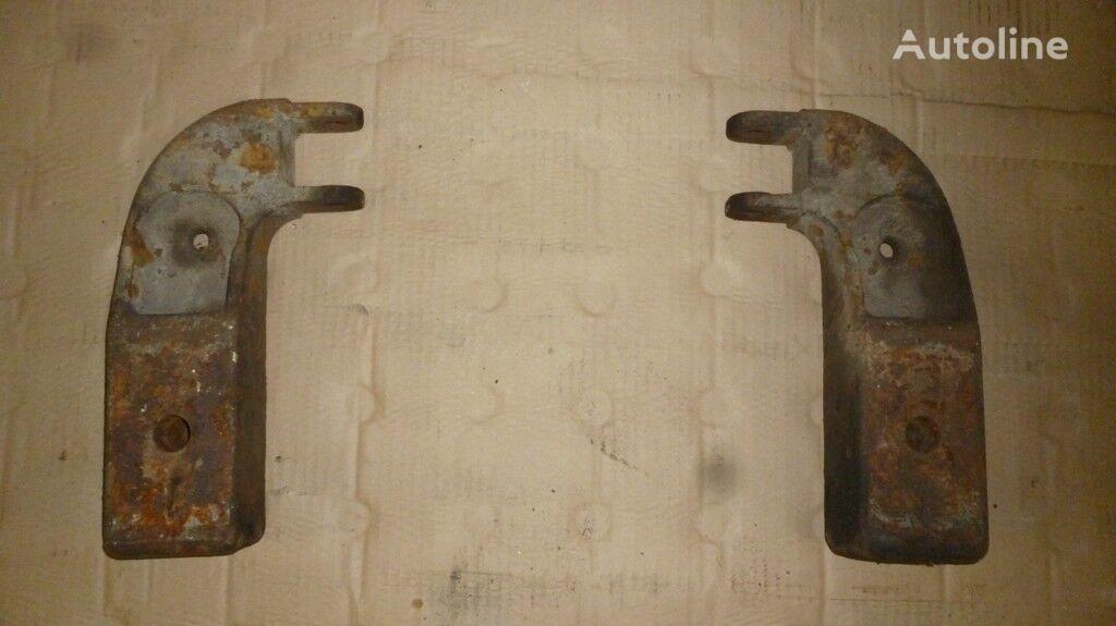 крепежные элементы MERCEDES Опора переднего авмортизатора для грузовика