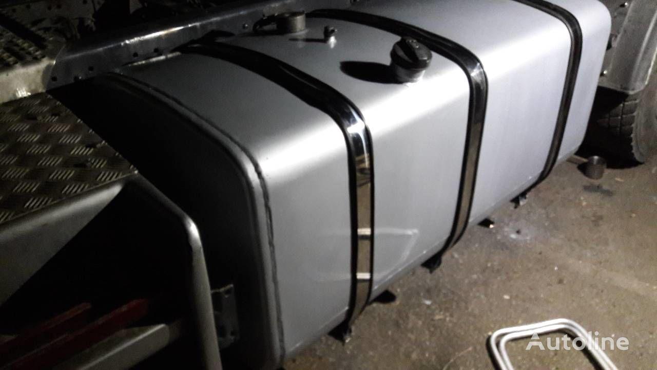 крепежные элементы Лента крепления топливного бака Renault RENAULT для грузовика RENAULT DXI, Volvo