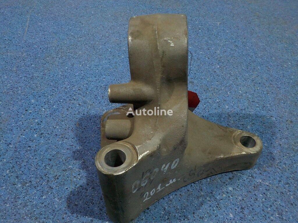 крепежные элементы RENAULT Кронштейн двигателя задний прав. для грузовика RENAULT