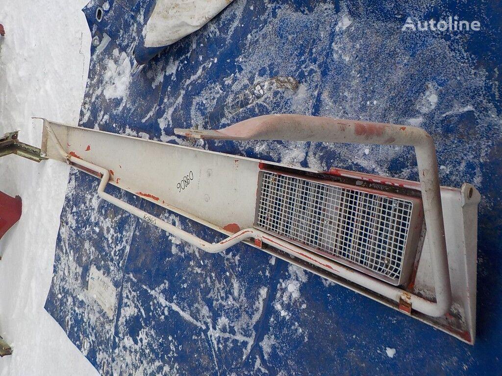 крепежные элементы RENAULT Кронштейн спойлера RH для грузовика RENAULT
