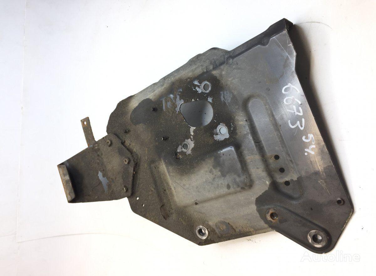 крепежные элементы Air Dryer Bracket SCANIA (1544078) для тягача SCANIA P G R T-series (2004-)