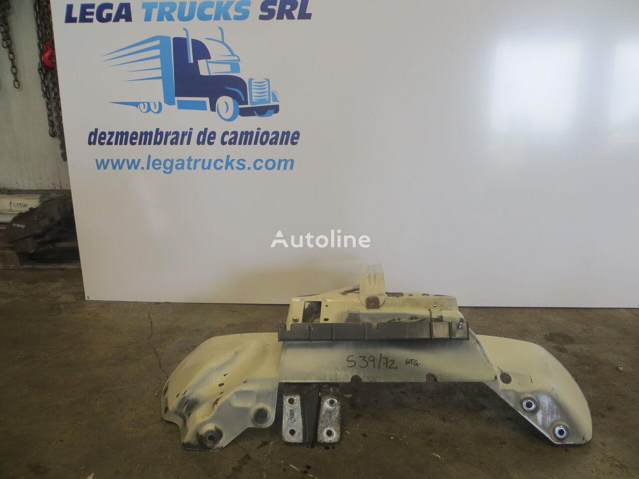 крепежные элементы ARIPA AXA FATA STG для тягача SCANIA R480 TOPLINE EURO 6