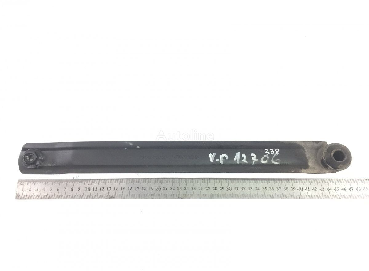 крепежные элементы Engine cooling radiator bracket SCANIA (338 1721704) для тягача SCANIA P G R T-series (2004-)