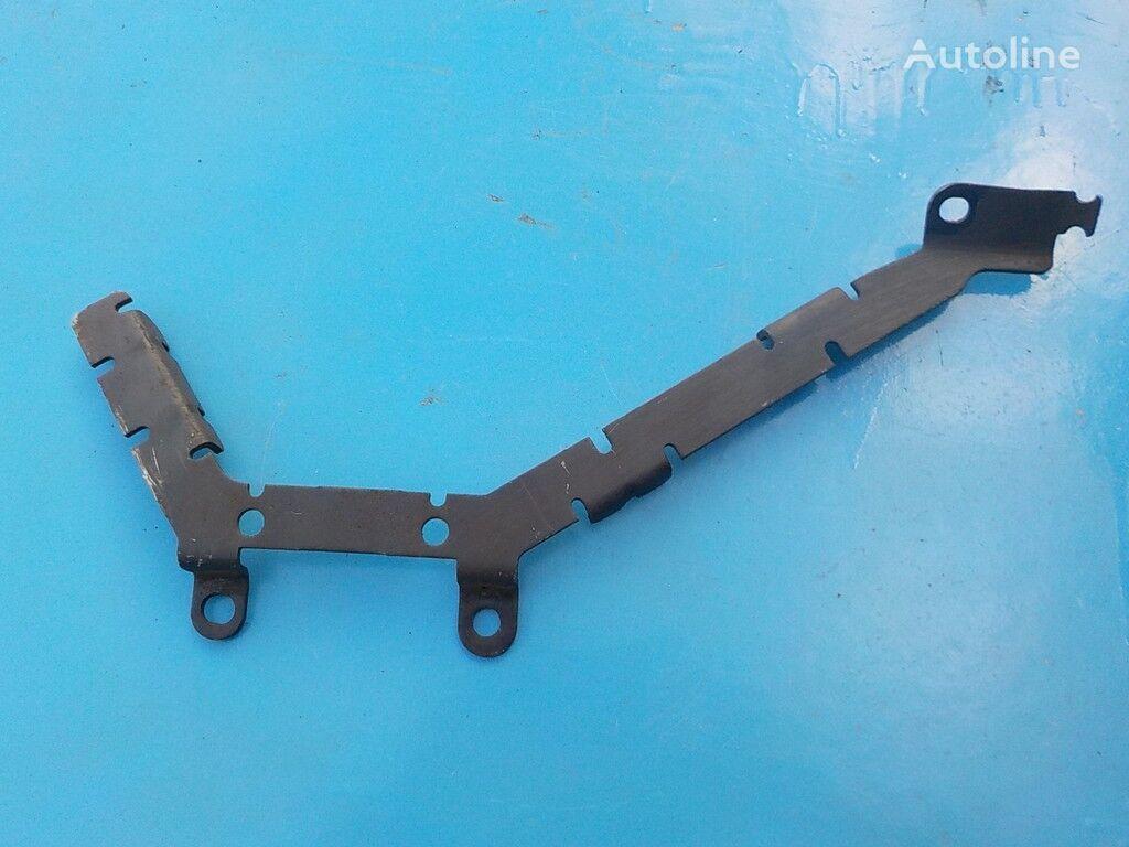 крепежные элементы SCANIA кабеля для грузовика SCANIA