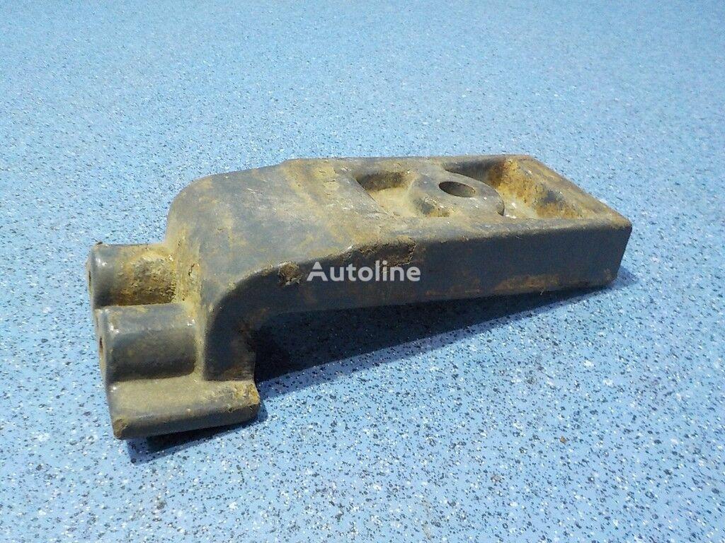 крепежные элементы SCANIA Кронштейн крепления переднего стабилизатора для грузовика SCANIA