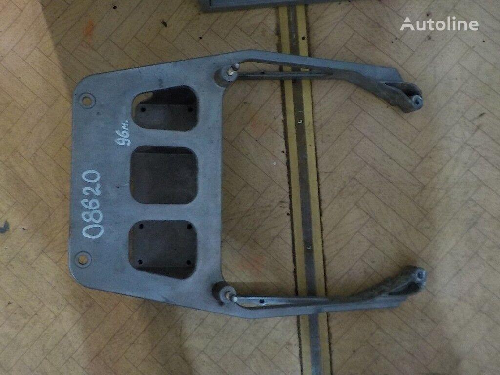 крепежные элементы SCANIA Кронштейн рычага подъема кабины для грузовика SCANIA