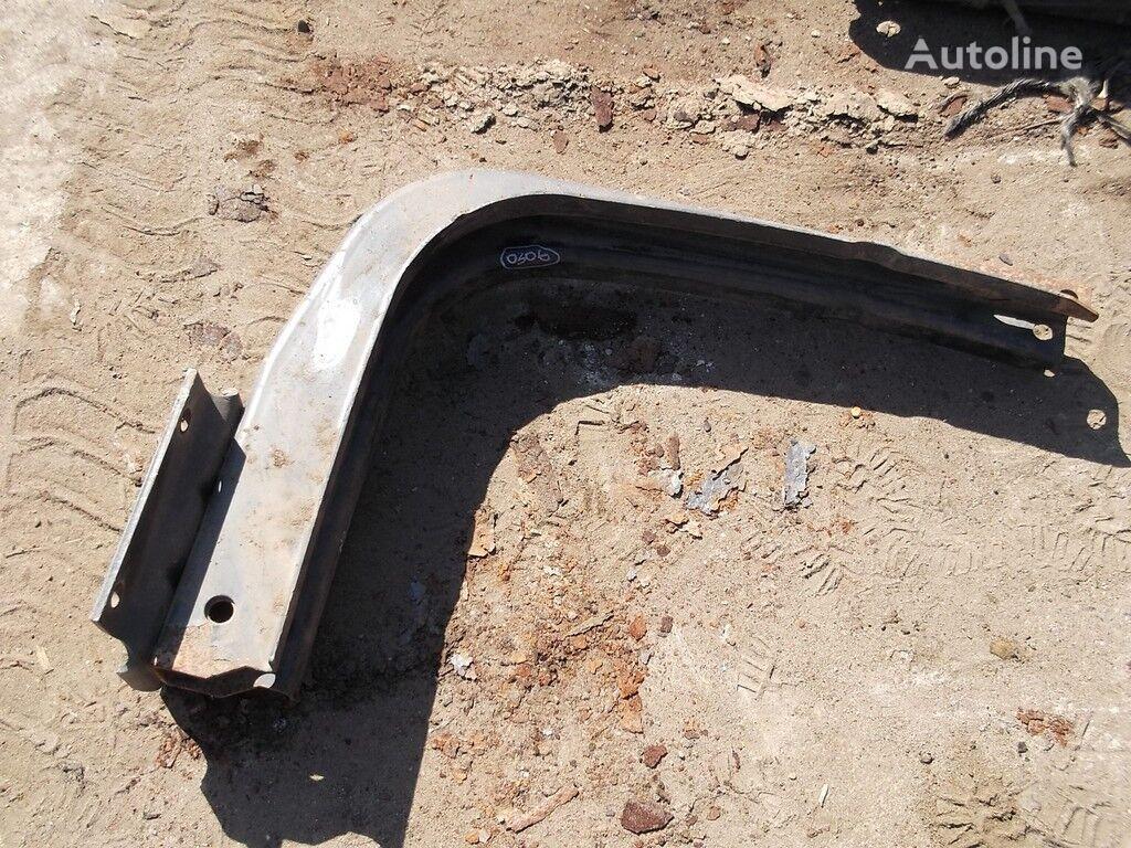 крепежные элементы SCANIA Кронштейн топливного бака для грузовика SCANIA