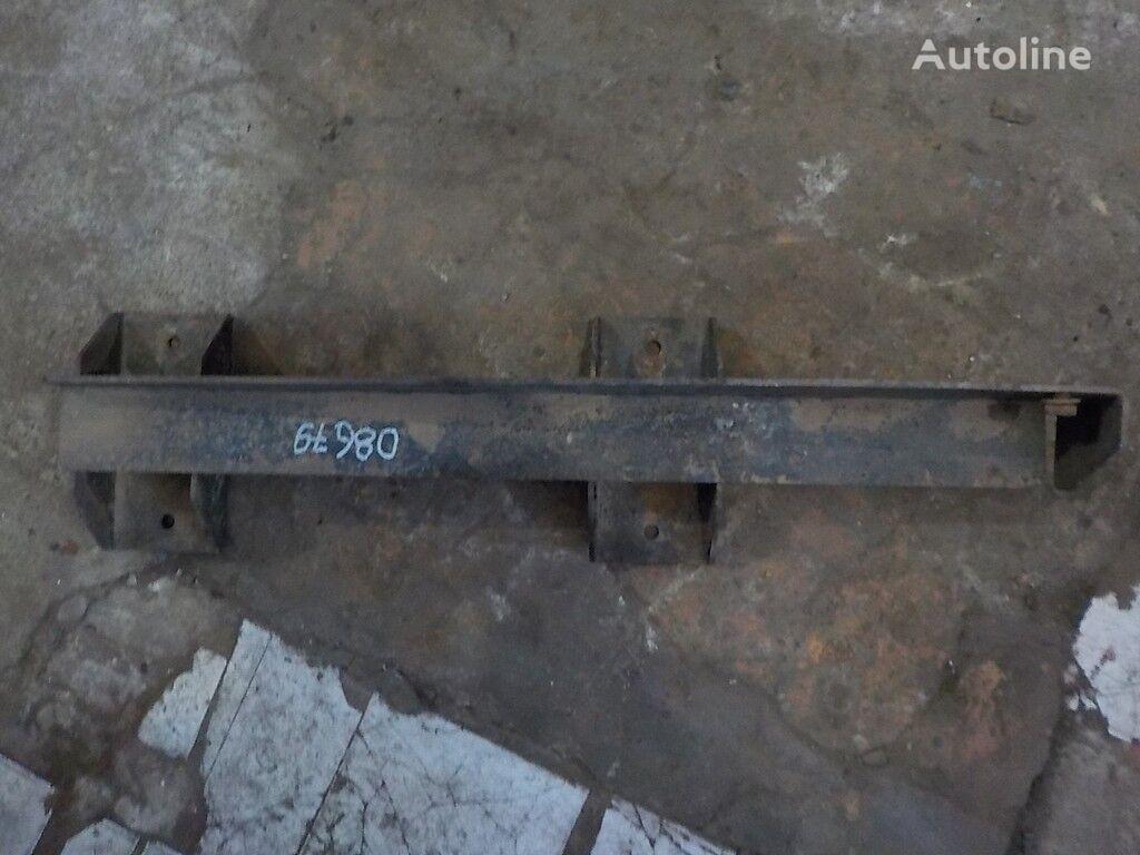 крепежные элементы SCANIA Кронштейн заднего брызговика для грузовика SCANIA