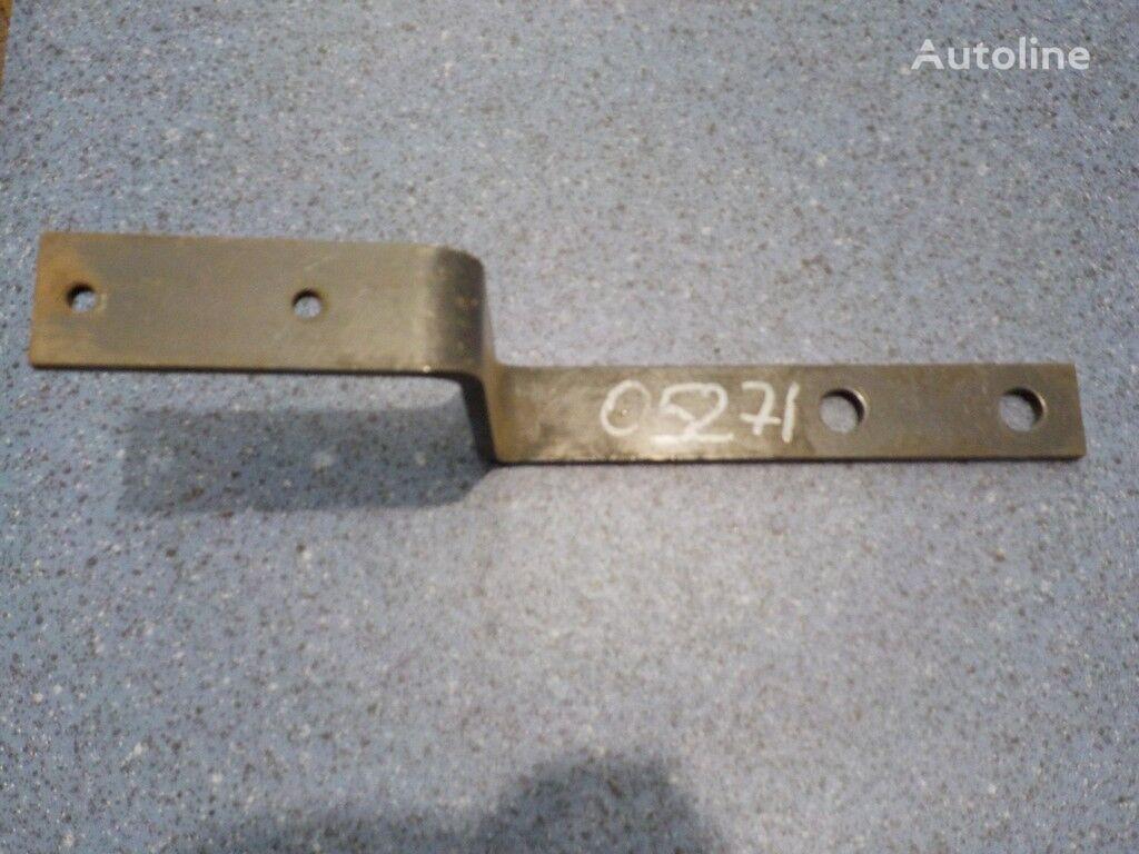 крепежные элементы VOLVO для грузовика VOLVO