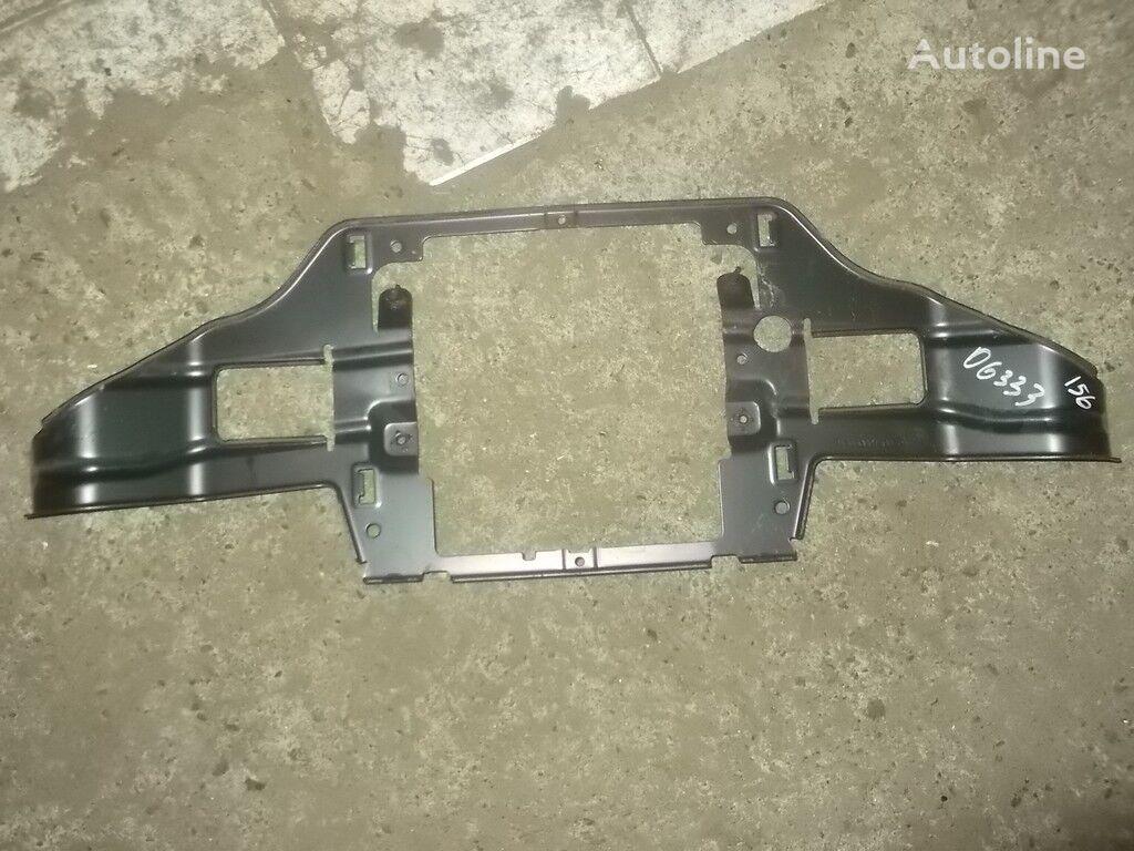 крепежные элементы центрального модуля Mercedes Benz для грузовика