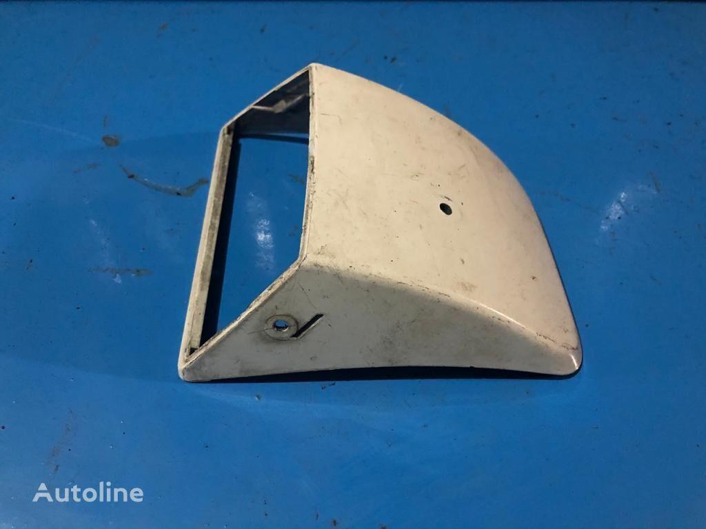 крепежные элементы Корпус лампы RH для грузовика