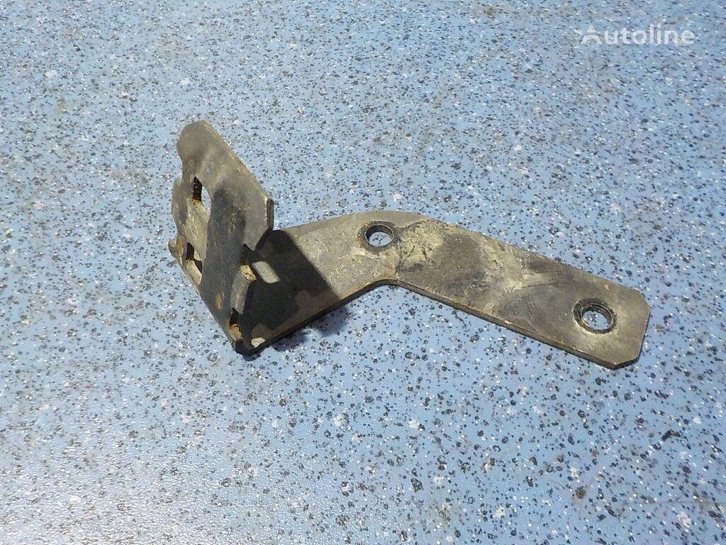 крепежные элементы Кронштейн эл.магнитного клапана Mercedes Benz для грузовика