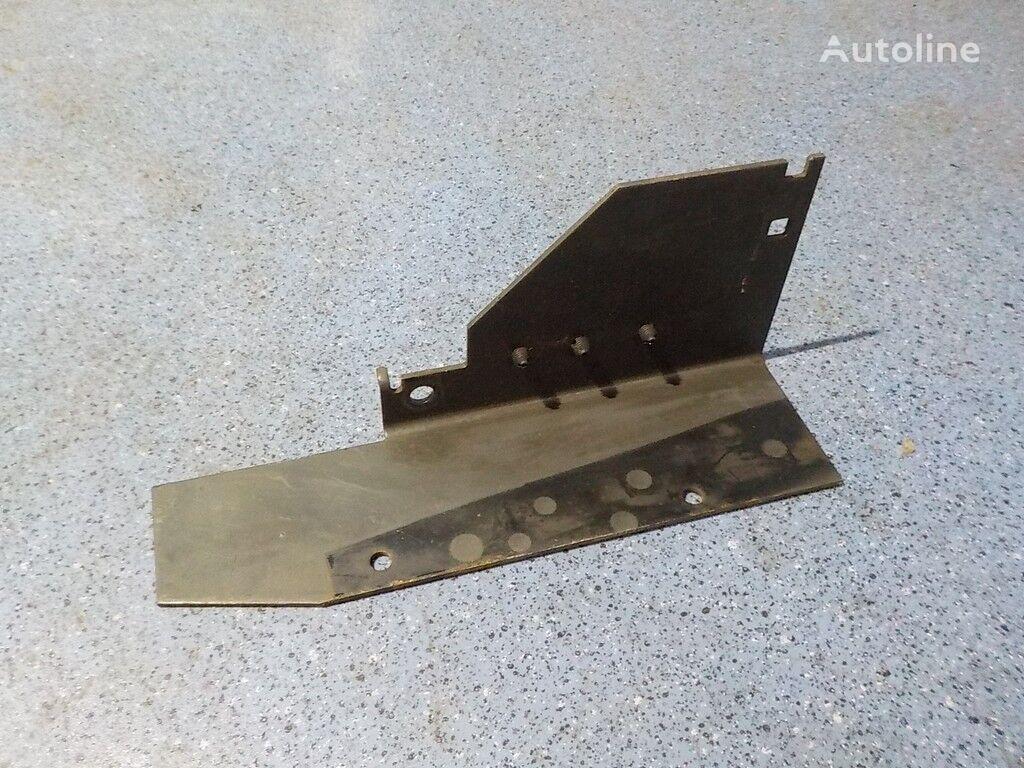 крепежные элементы Кронштейн крепления блока управления для грузовика