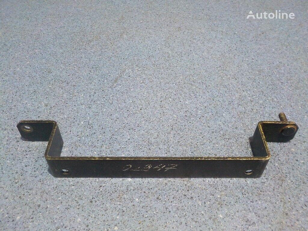 крепежные элементы Кронштейн рамы Scania для грузовика