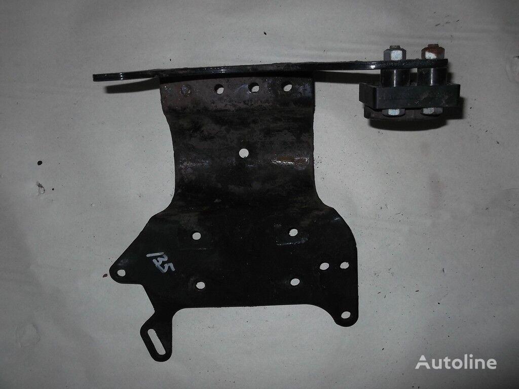 крепежные элементы Кронштейн рессивера MAN для грузовика
