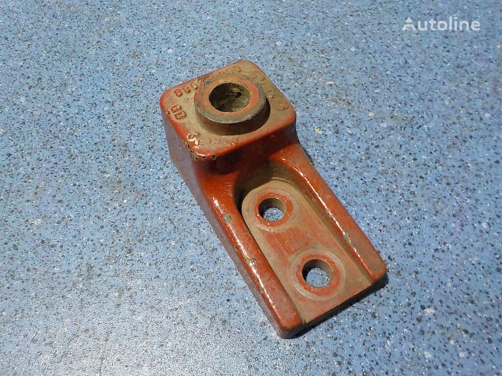 крепежные элементы Опора переднего амортизатора нижняя Iveco для грузовика