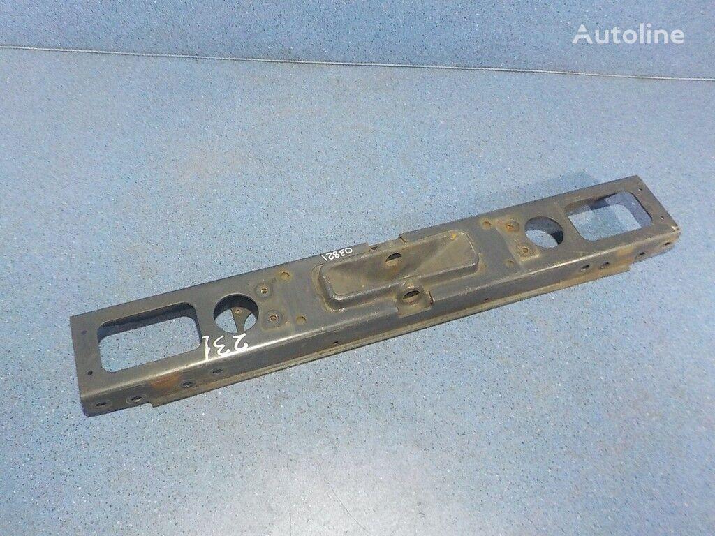 крепежные элементы Поперечина Mercedes Benz для грузовика