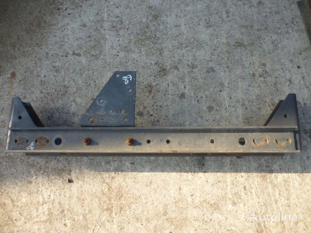 крепежные элементы поперечина рамы для грузовика RENAULT