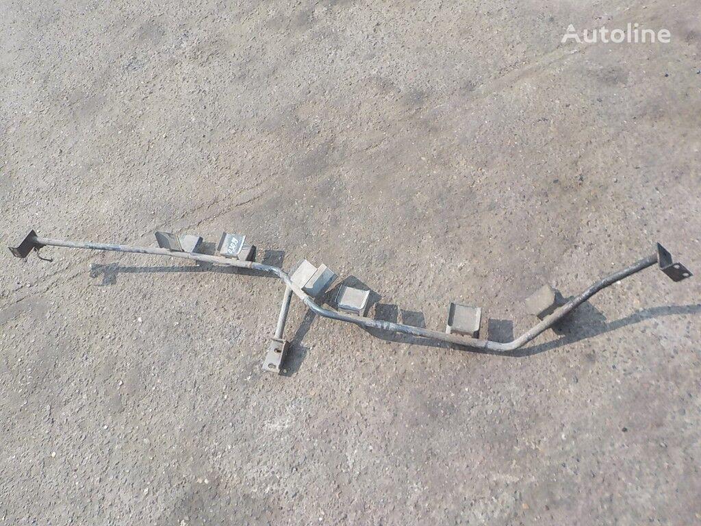 крепежные элементы проводки DAF для грузовика