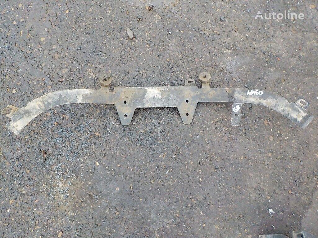 крепежные элементы проводки Iveco для грузовика
