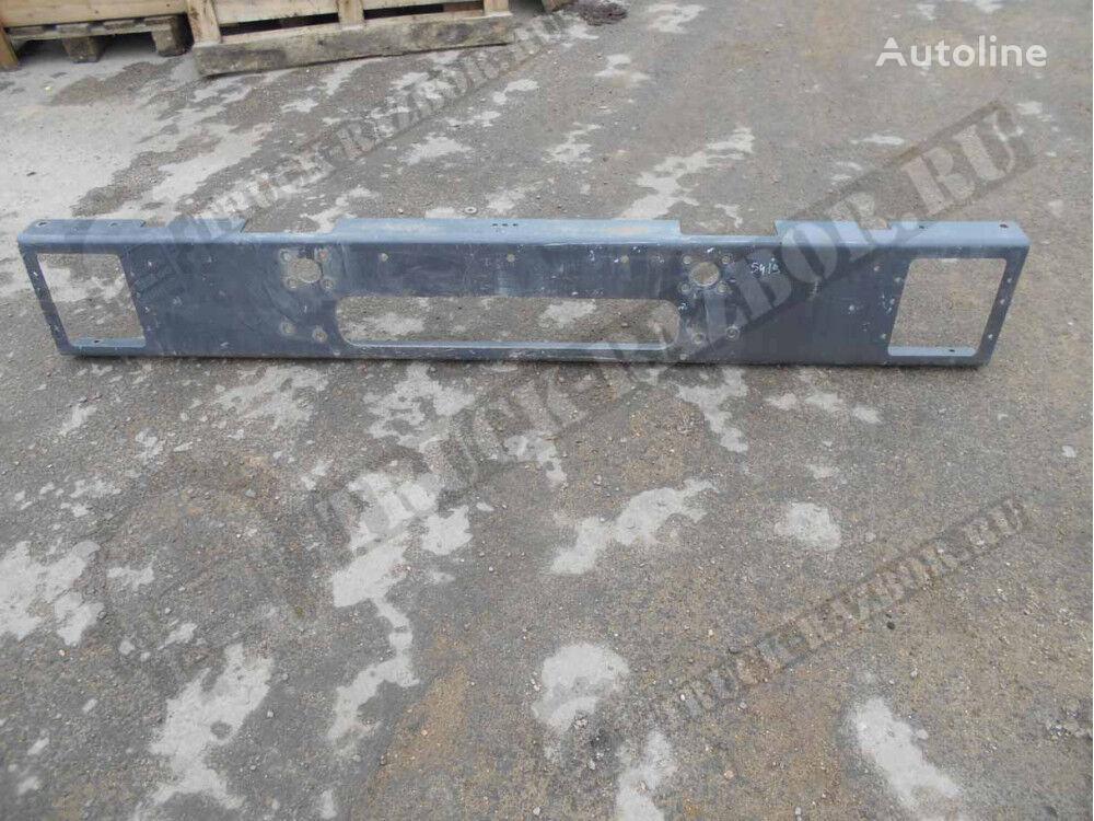 крепежные элементы усилитель бампера для тягача RENAULT