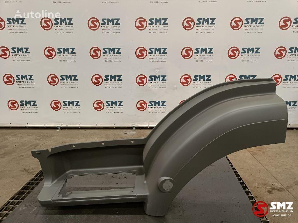 новое крыло MERCEDES-BENZ Opstapbak boven links Axor (A9446660601) для грузовика