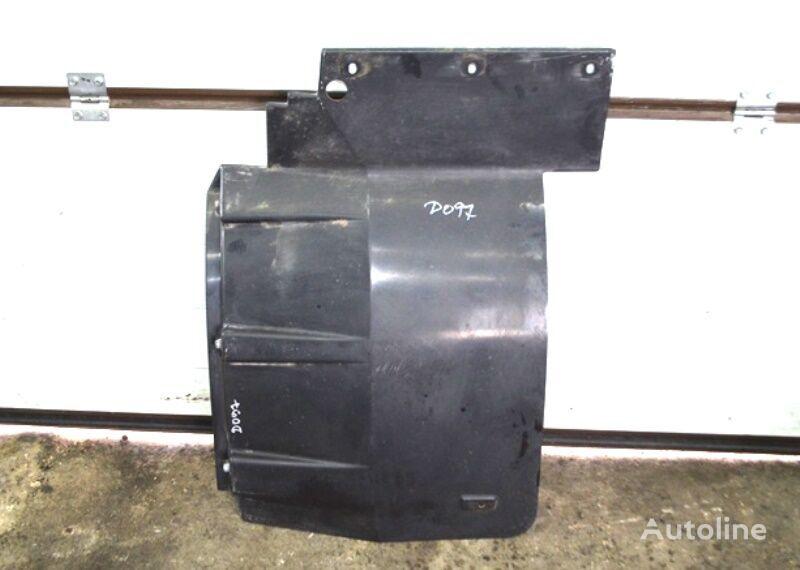 крыло для грузовика DAF XF95/XF105 (2001-)