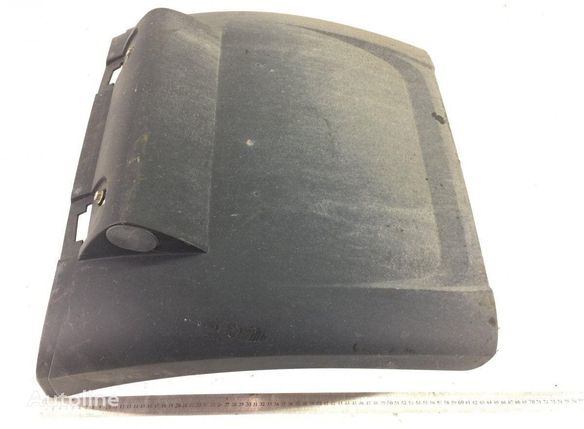 крыло DAF XF106 (01.14-) (1887659) для тягача DAF