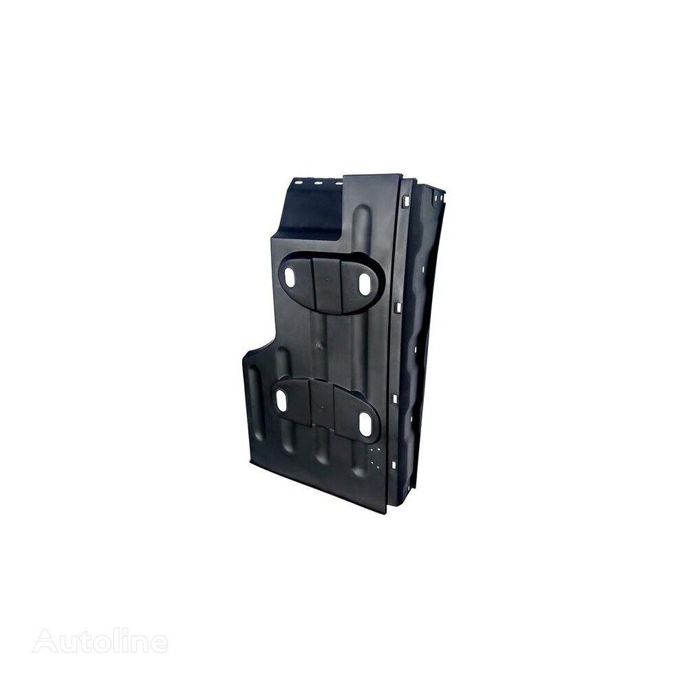 новое крыло MERC ACTROS MP4 CABIN MUDGUARD RIGHT для грузовика MERCEDES-BENZ ACTROS MP4 STREAM SPACE (2012-)