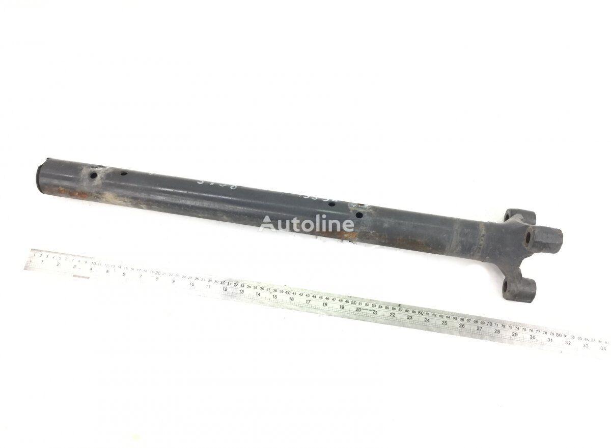 крыло MERCEDES-BENZ Actros MP4 1845 (01.13-) для тягача MERCEDES-BENZ Actros MP4 (2011-)