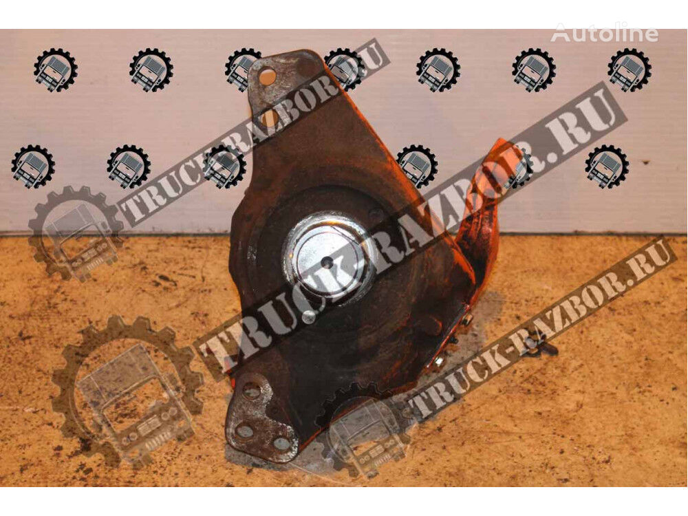 кулак поворотный DAF (1794845) для тягача DAF XF