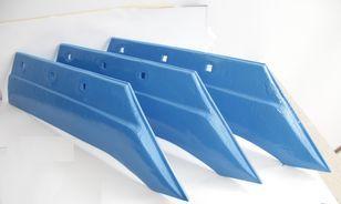 новый лемех Усиленный оборотного плуга А-Викт для плуга оборотного