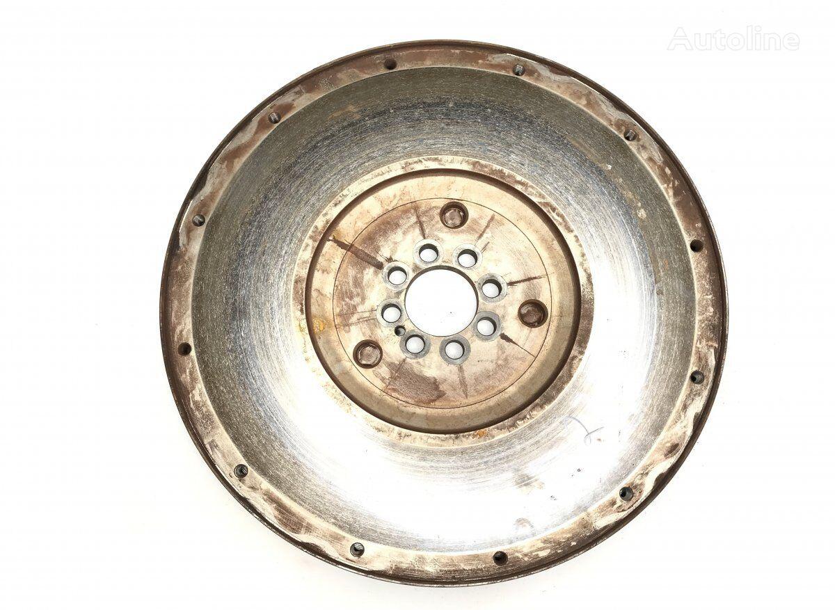 маховик MAN Flywheel для тягача MAN TGL (2005-)