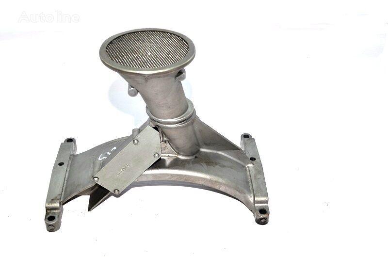 маслозаливная горловина SCANIA (1468946 1428368) для грузовика SCANIA P G R T-series (2004-)
