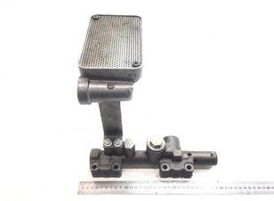 маслозаливная горловина для грузовика DAF LF45/LF55/CF65/CF75/CF85 (2001-)
