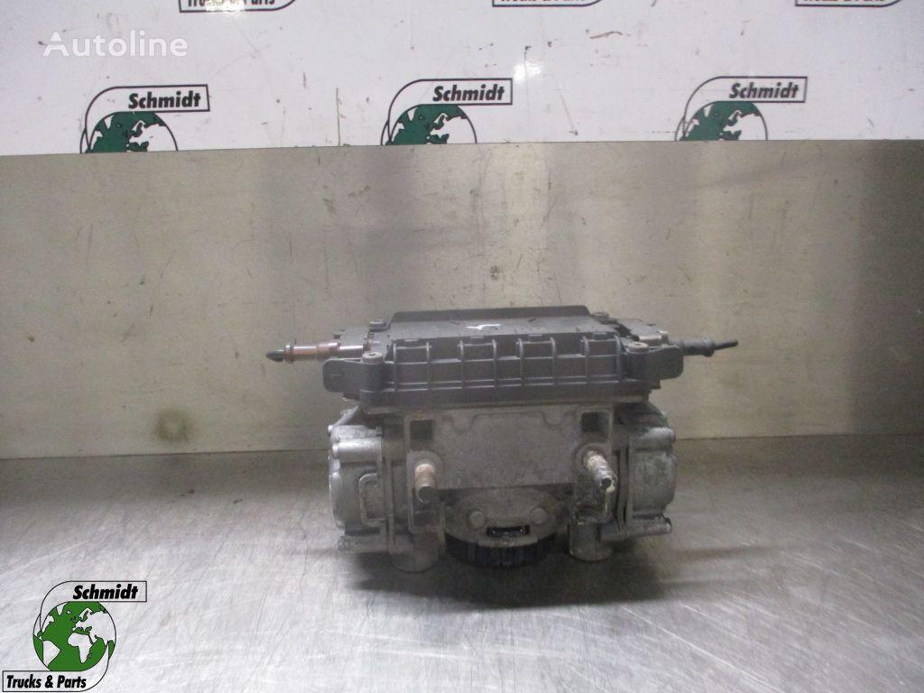 модулятор EBS (1607915) для грузовика DAF
